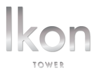 Ikon Tower