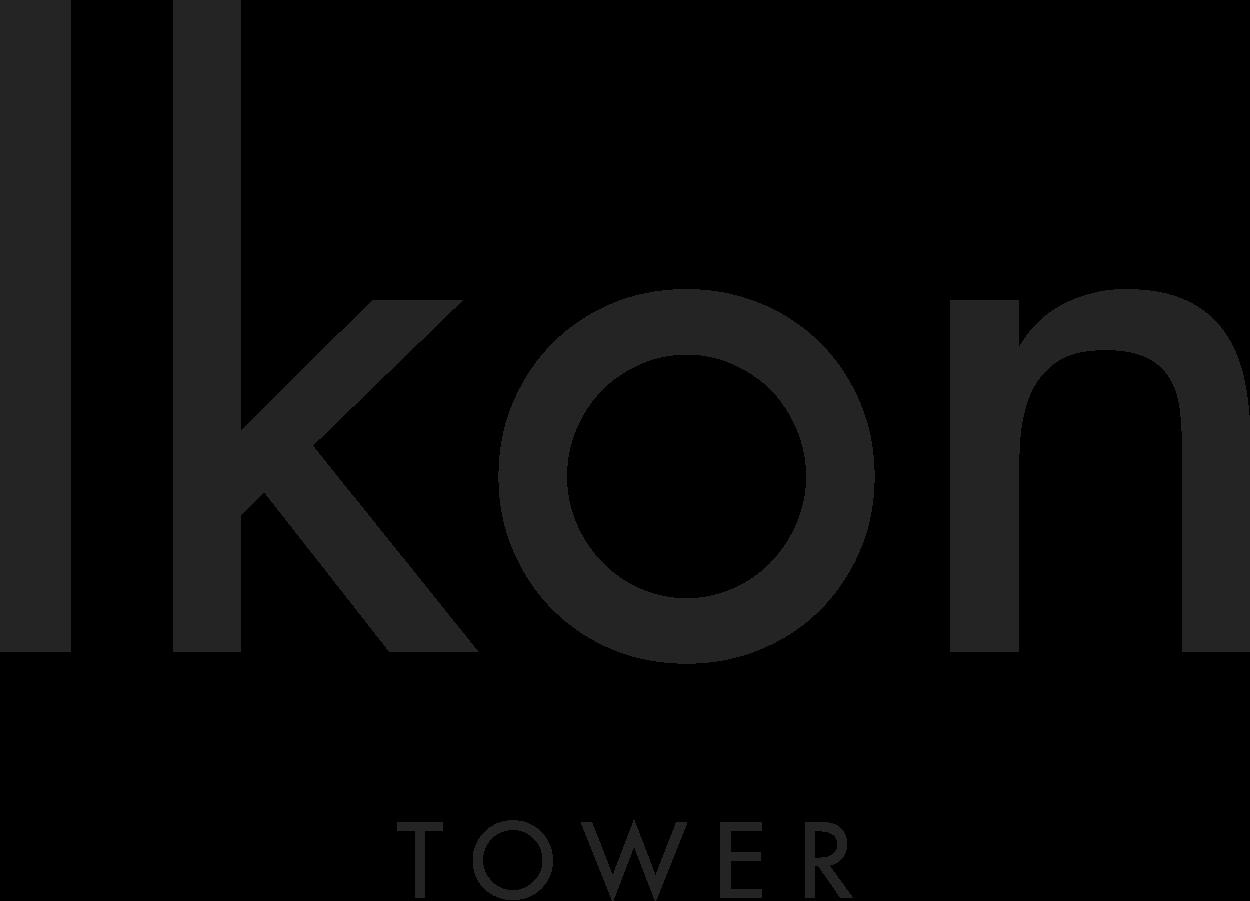 Ikon Tower